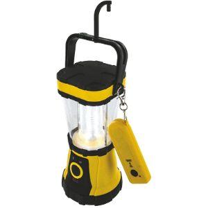 Highlander Led Lantern Remote