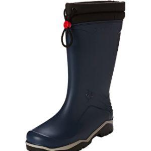 Blizzard Shop Wellington Boot