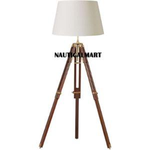Endon Vintage Inspection Lamp
