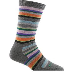 Darn Tough Sock U