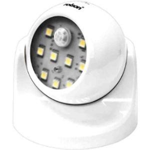 Rolson Light Dark Detector