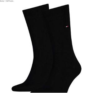 Tommy Hilfiger Sock Style
