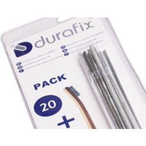 Durafix Stainless Steel Welding Rod