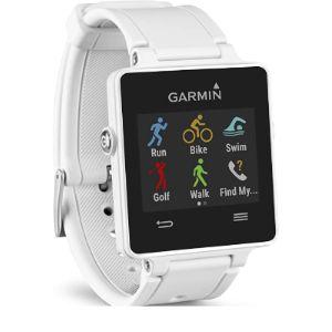 Garmin Gps Smart Watch
