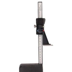 Milageto Tool Height Gauge