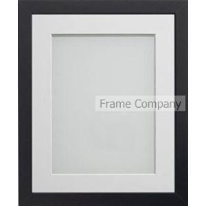 Frame Company Image Number 8