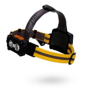 Energizer Handheld Light