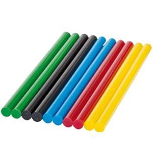 Glue Stick Diameter