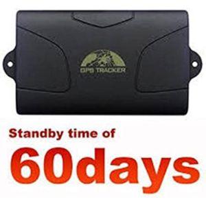 Mondocommercio Limit Alarm Gps Speed