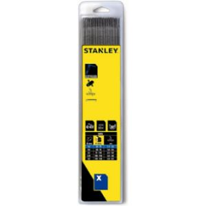 Stanley S Galvanized Steel Welding Rod