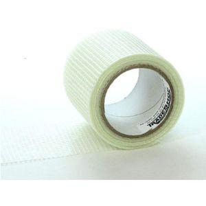 Trade Shop Direct Rug Edge Tape