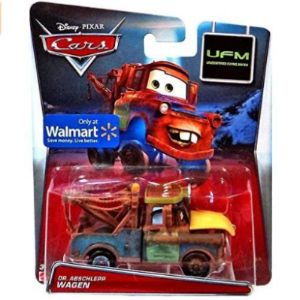 Visit The Mattel Store Heavy Metal Mater
