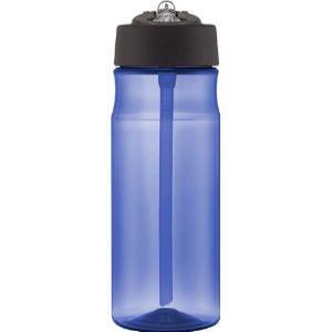 Thermos Insulated Water Bottle Toddler