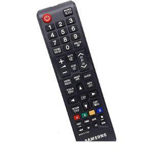 Samsung Tv Remote Control Unit