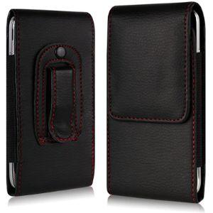Tigerbox® Flip Mobile Phone Holder