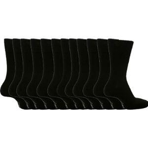 Sockshop Gentle Grip Sock Style