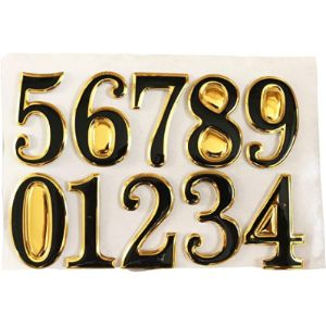 Systemseleven House Holding Number