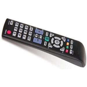 Art Line Electronics® Watch Tv Remote Control