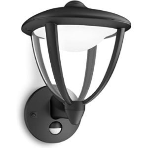 Signify Led Wall Lantern Outdoors