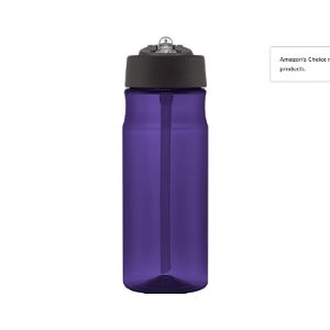 Thermos Photo Drink Bottle