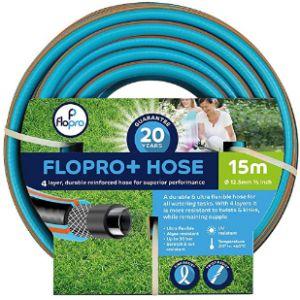 Flopro Meaning Garden Hose