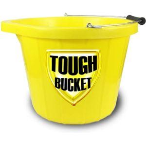 Crazygadget Plaster Mixing Bucket