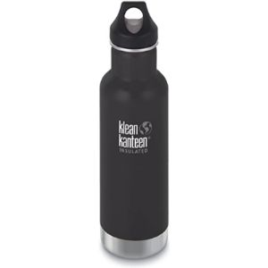 Klean Kanteen Classic Bottle