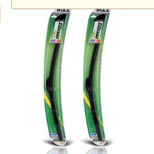 Piaa Flat Blade