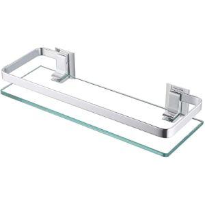 Kes Shabby Chic Bathroom Shelf