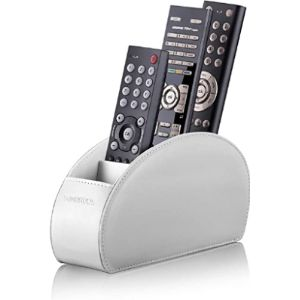 Sonorous Luxury Remote Control Holder