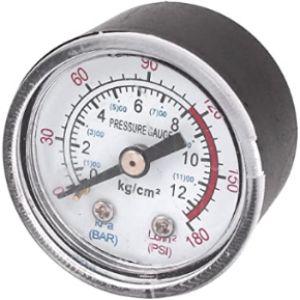 Sourcingmap Air Pressure Measuring Instrument