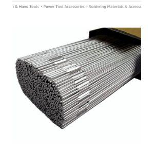 Süd-Deutsche-Industrieprodukte Stainless Steel Welding Rod