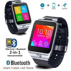 Indigi Gsm Iphone 6