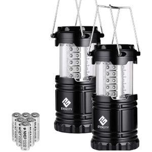 Etekcity Aa Led Lantern