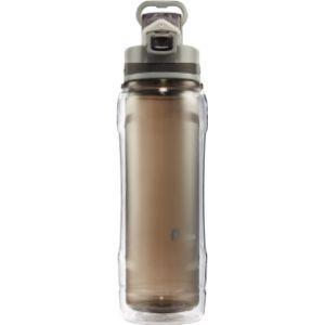 Bubba Flo Bottle