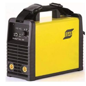 Esab Welding Electrode