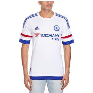 Adidas Value Chelsea Fc