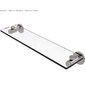 Allied Glass Shelf