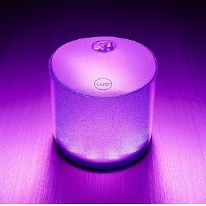 Mpowerd Solar Led Candle Lantern