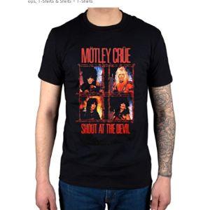 Awdip Heavy Metal Merchandise