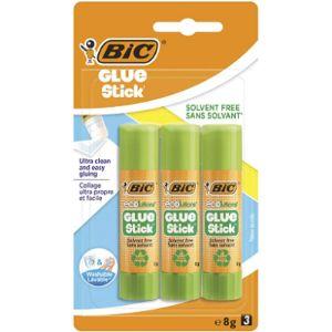 Bic Craft Glue Stick