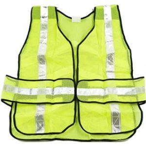 Se Breakaway Safety Vest