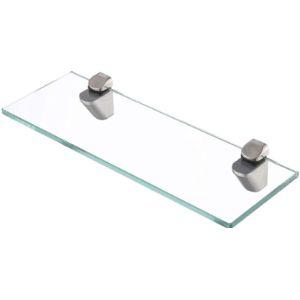 Glass Shelf Hardware