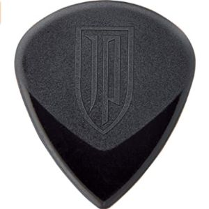 Jim Dunlop Heavy Metal Jazz