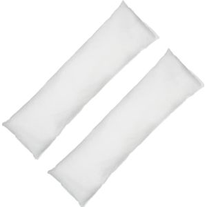 Vervaco Pad Draught Excluder Cushion