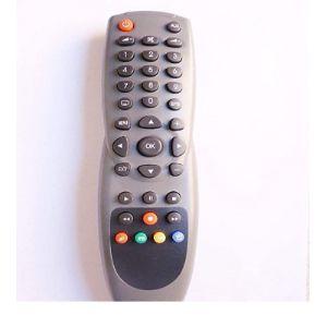 Ronniesremotes Cars Tv Remote Control