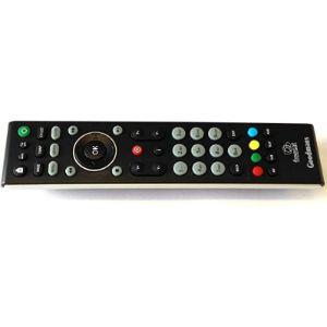 Goodmans Goodman Tv Remote Control