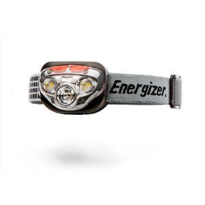 Energizer Headlight Torch