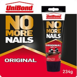 Unibond Tool Heavy Metal