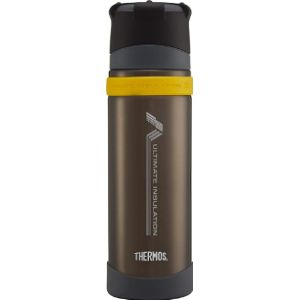 Thermos Smaller Flask